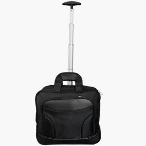 President Laptop Bag