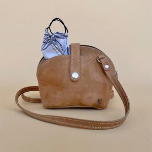 Small Leigh Sling